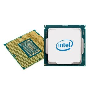 Choosing the Best Processor