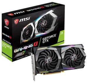 Pick the Best Graphics Card