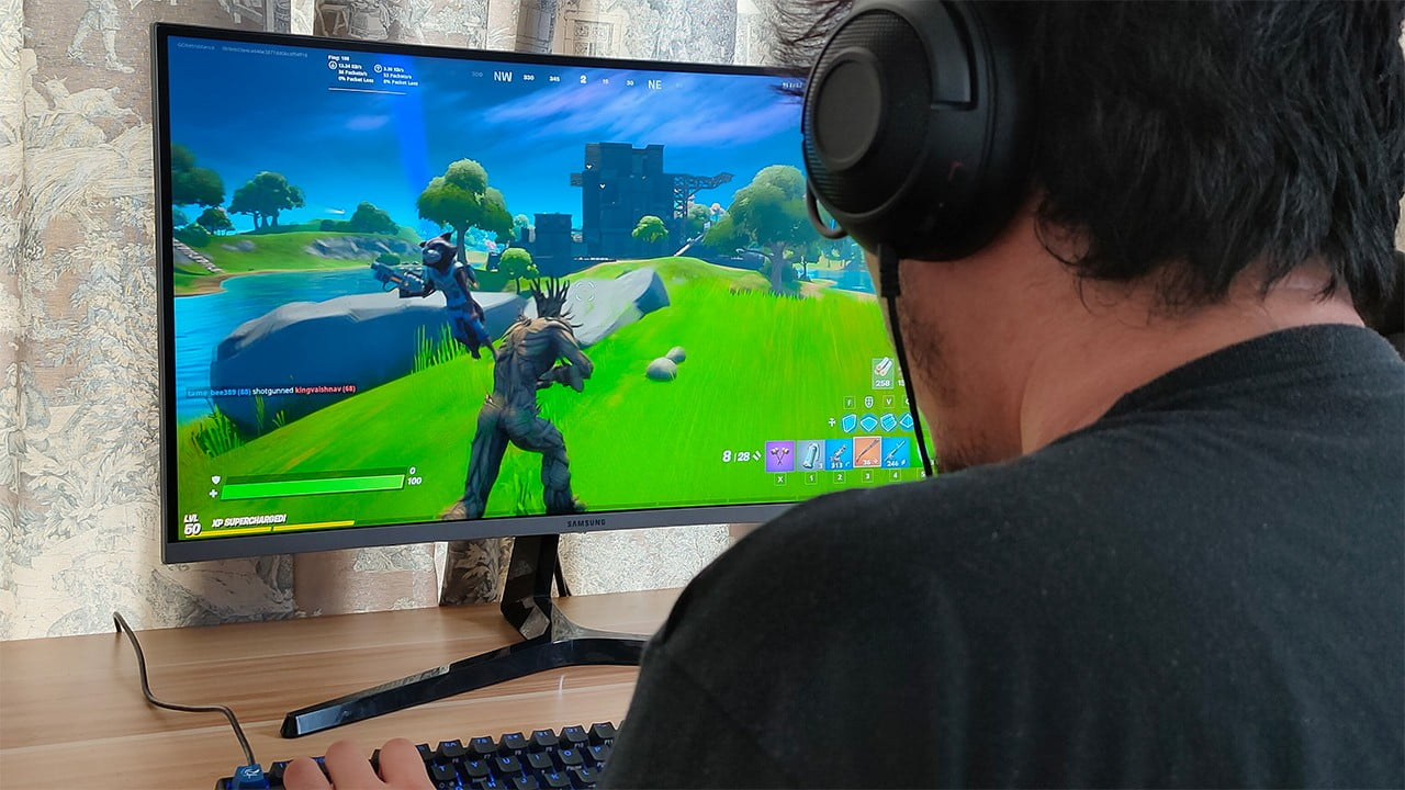 How to Buy Gaming Monitor: A 2021 Guide