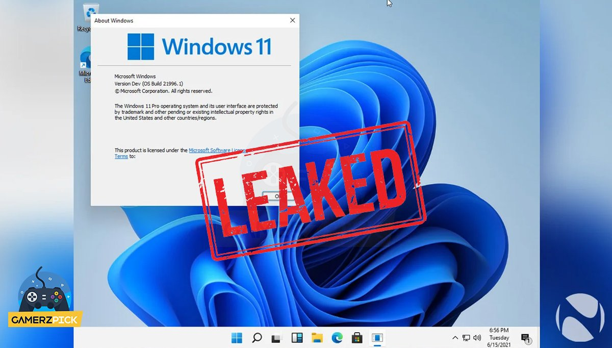 What's New Coming in Windows 11: Windows 11 Leaks Reveals